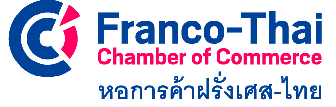 Thailand : Franco-Thai Chamber of Commerce